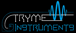 Tryme Instruments